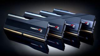 Trident Z5 DDR5-6600