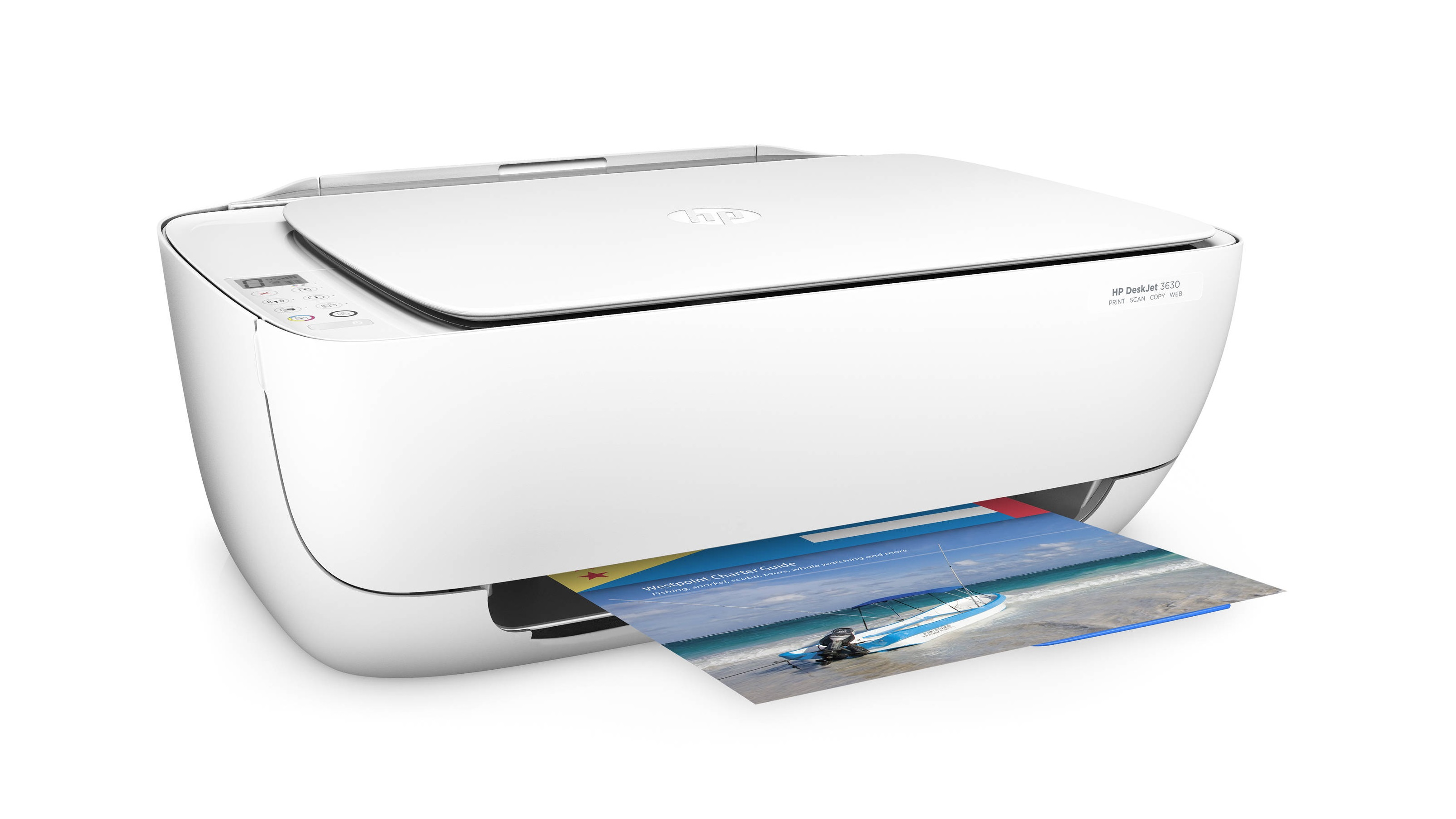 Best cheap printers 2019 deals: top budget picks | TechRadar