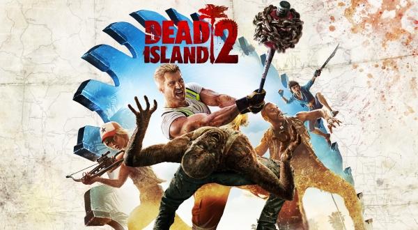 Dead Island  Sumo Digital