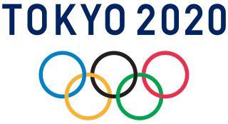 OL i Tokyo 2020