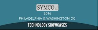 Registration Opens for Symco Spring Showcase