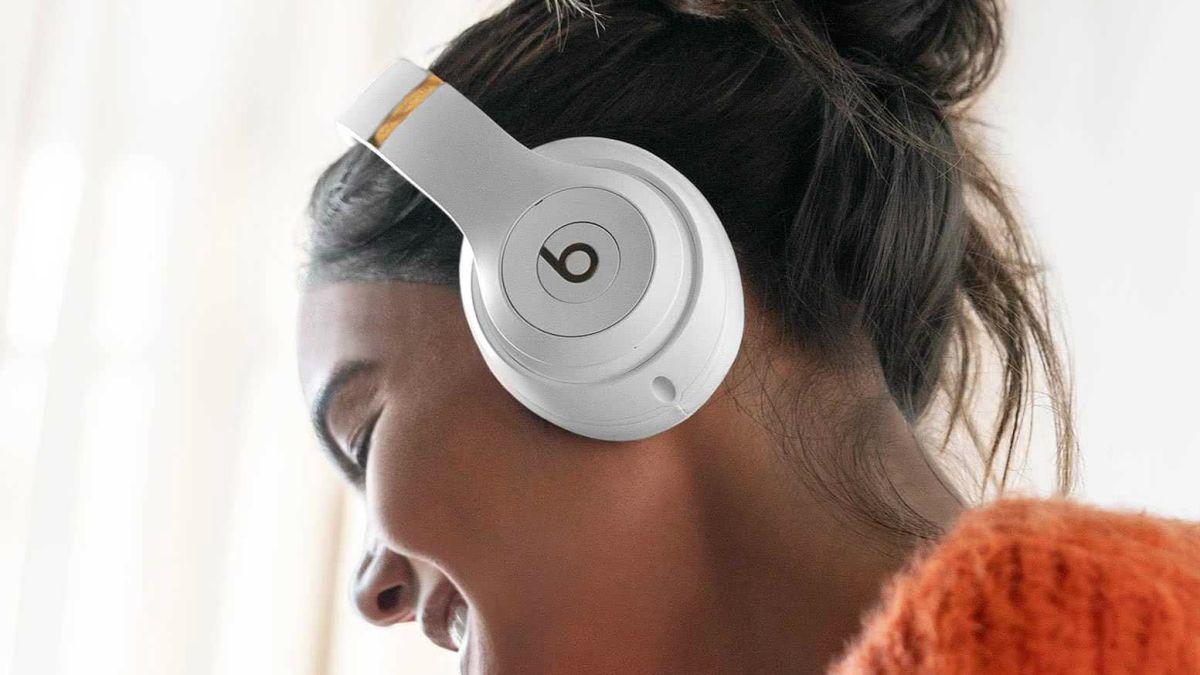 Beats Studio 3 Wireless Headphones Get A 70 Price Cut At Walmart