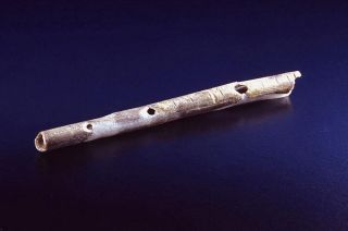 Image result for first instrument