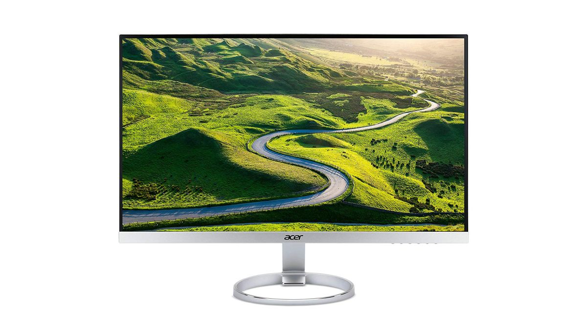 The best USB-C monitors in 2019: charge your laptop too