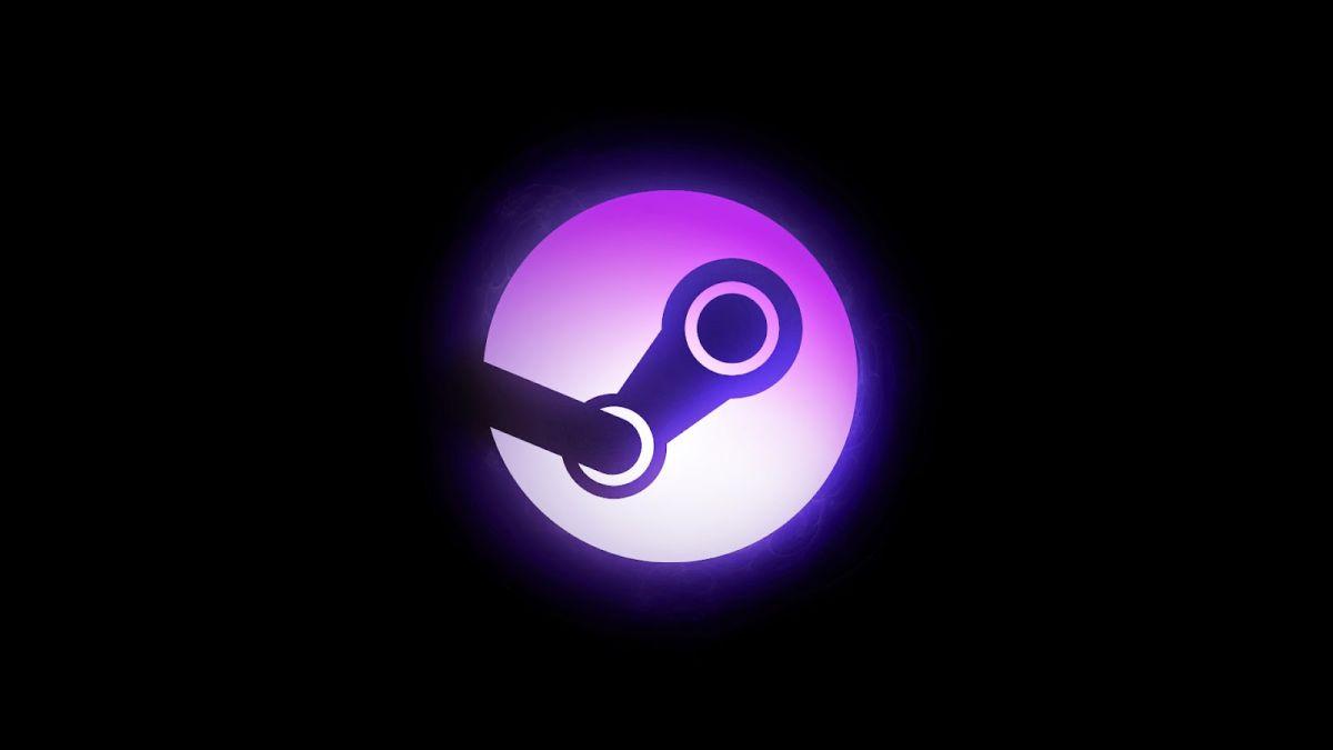 Valve responds to antitrust lawsuit, defends Steam's 30% cut