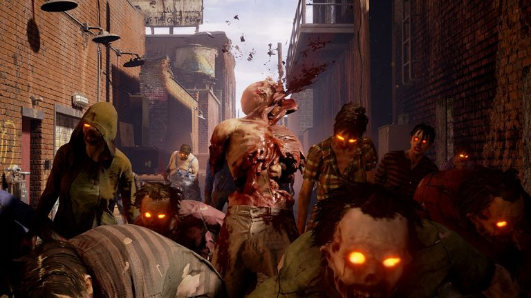 cheap state of decay 2 key deals