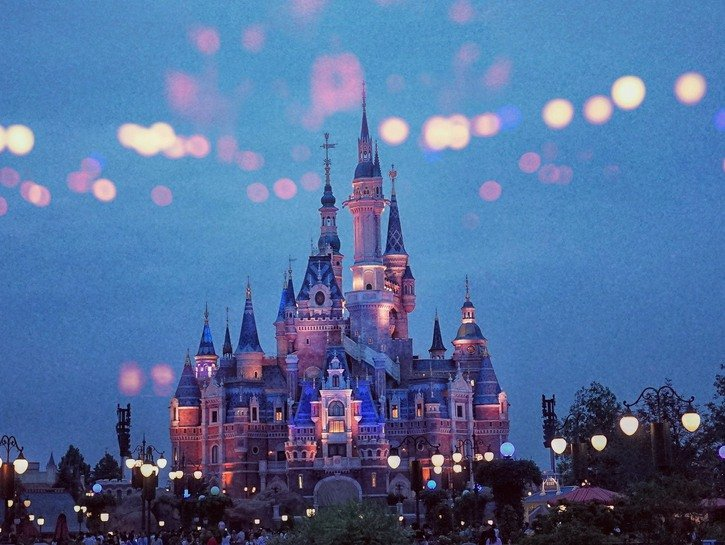 People Forever Banned From Disneyland Share The Reason Why They Can Never Go Back