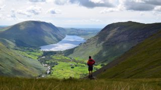 mountains you should climb in the United Kingdom