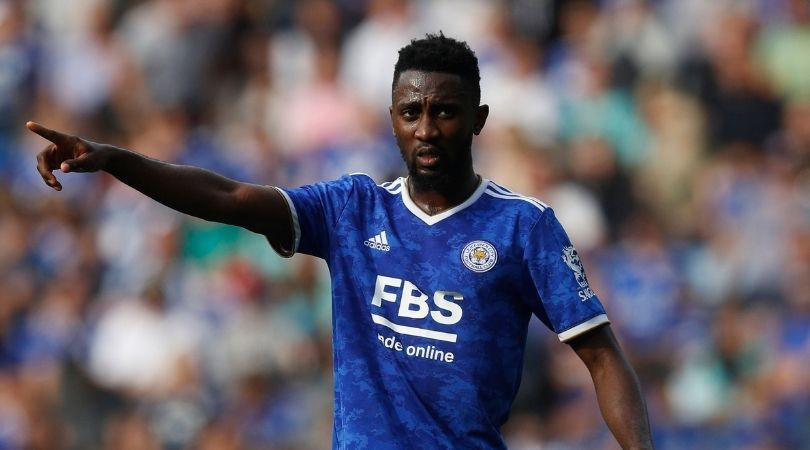 Manchester United transfer news: Leicester's Wilfred Ndidi is January target for Red Devils