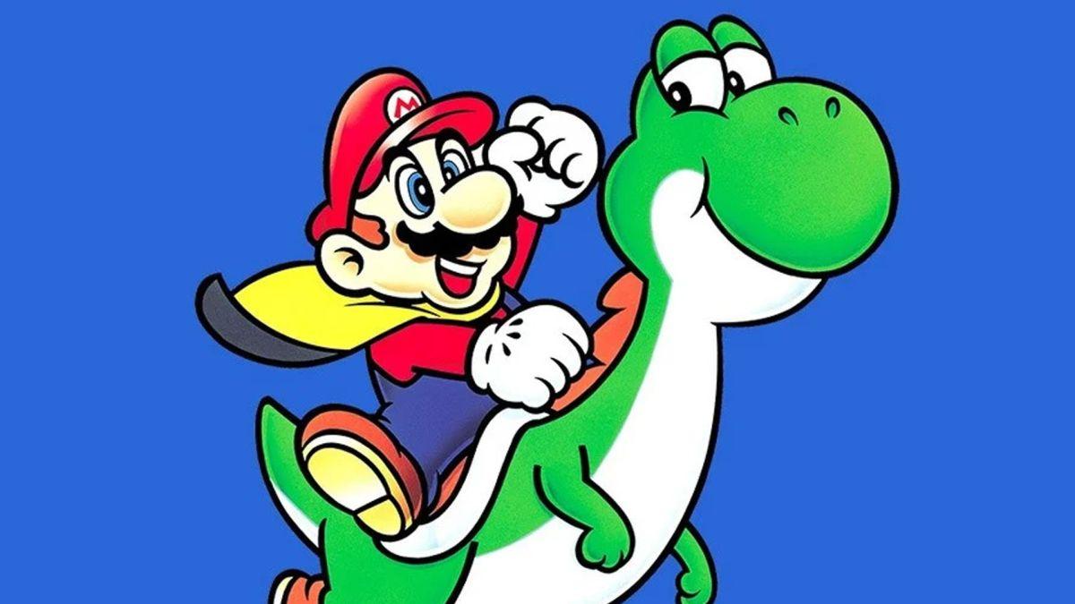 Relevant: Retro Videogame cover image