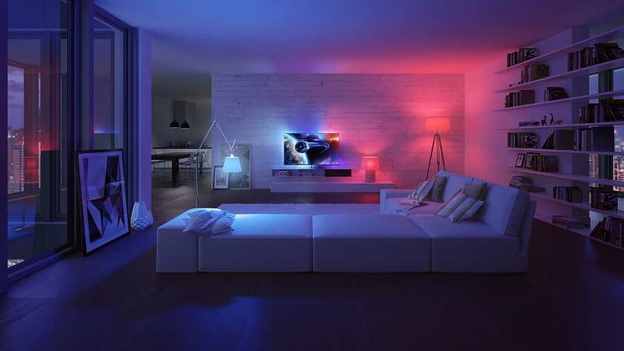 The best Philips Hue lights, bulbs and accessories deals for ...