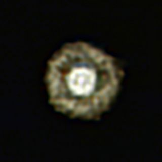 fired-egg-nebula-photo