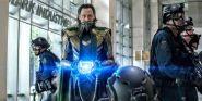 Watch Tom Hiddleston Recap Loki's MCU Run So Far In 30 Seconds