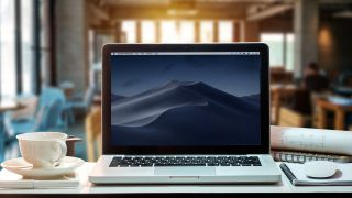 How to personalize macOS Mojave | TechRadar