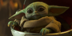 How The Mandalorian's Pedro Pascal Reacted To Seeing Baby Yoda For The First Time