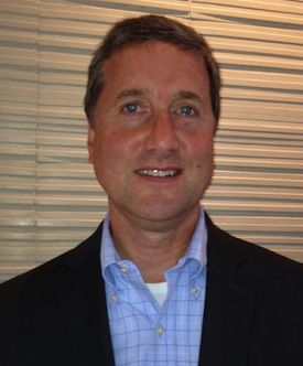 InfoComm Elects Michael Carter to 2014 - 2015 Board of Directors