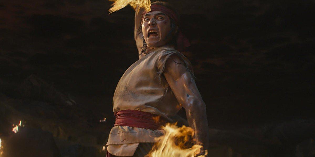 Why Mortal Kombat's Major Death Isn't That Big Of A Deal