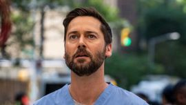 New Amsterdam Star Reveals How The New Bad Guy Will Mess Up Max's Plans After His Big Decision