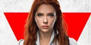 Scarlett Johansson Sues The Walt Disney Company Over Black Widow Release