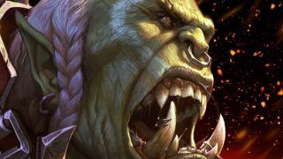World of Warcraft patch 8 1 details | GamesRadar+