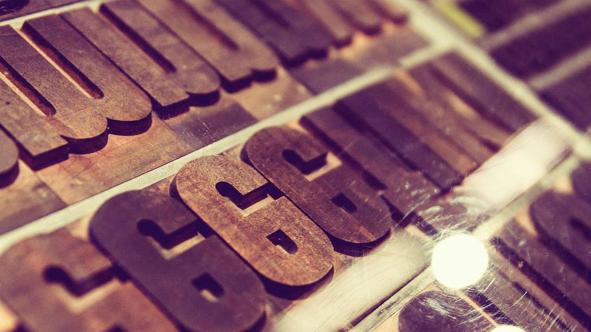50 top typography tutorials   Creative Bloq