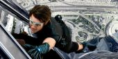 Mission: Impossible 6 - What We Know So Far