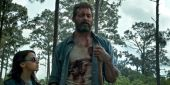 Here's Why Logan Was Slapped With An R-Rating From The MPAA