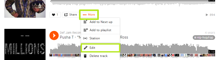 How to Download Your SoundCloud Files While You Still Can