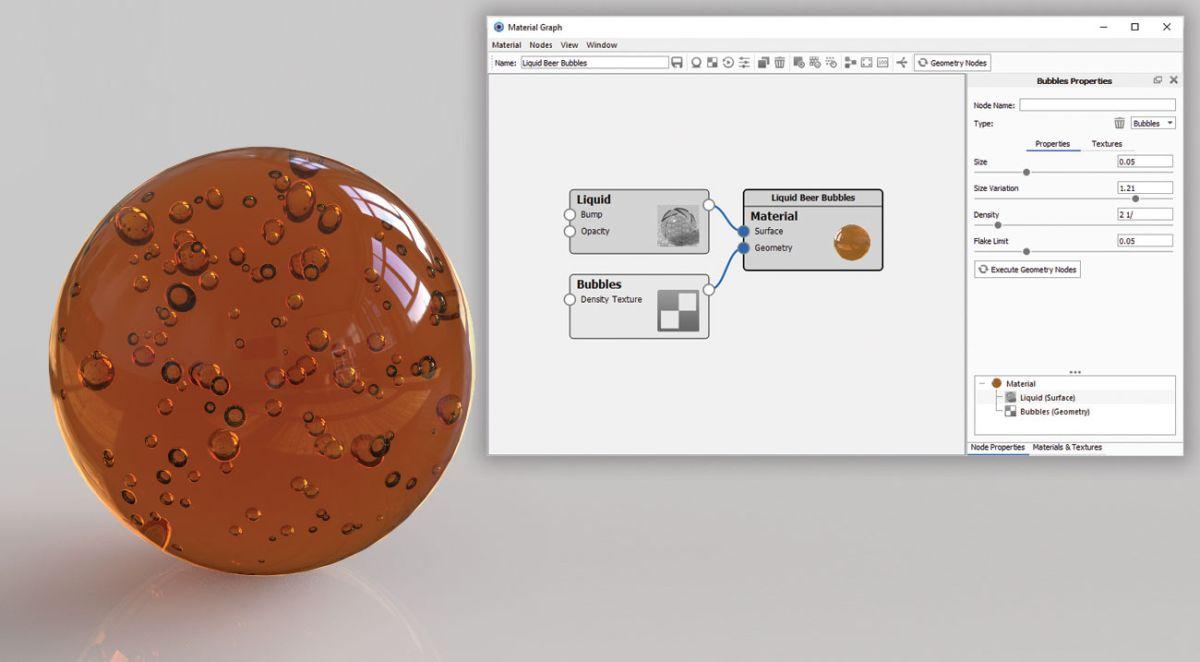 30 KeyShot rendering tips | Creative Bloq
