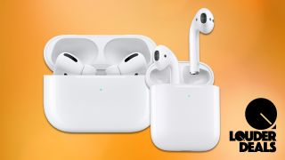 The best AirPods deals in May 2021: grab the AirPods Pro for just £179 at Laptops Direct