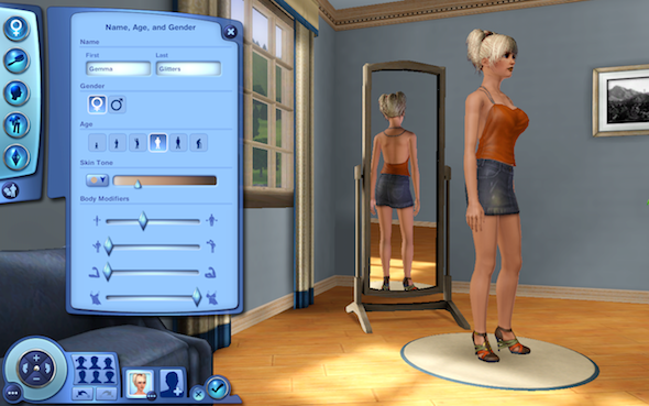 the sims 3 late night product key