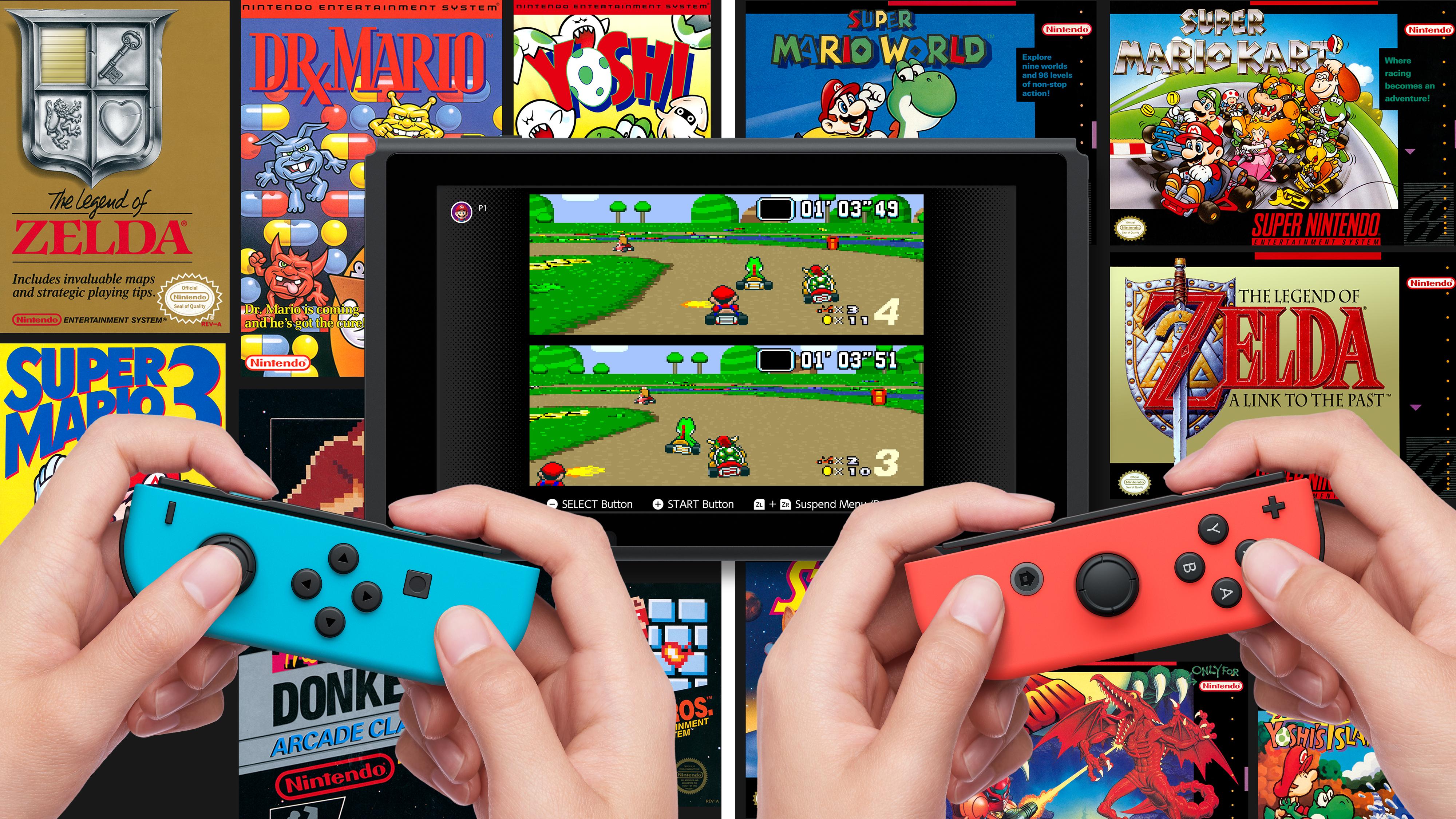 Nintendo Direct Sept  2019 Recap: All the Big Announcements