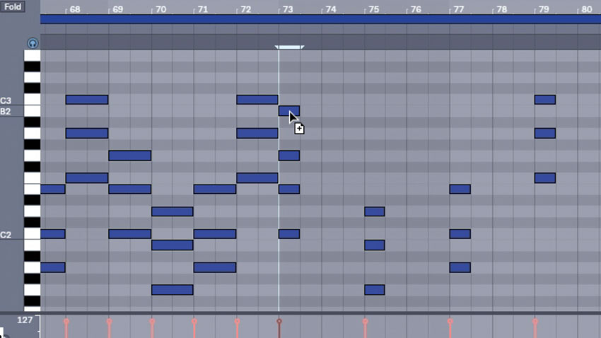 How to use extended chords to add flavour to your music   MusicRadar