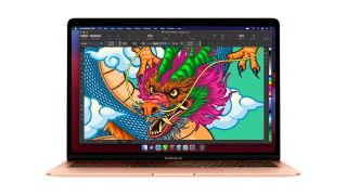 coreldraw m1 macbook pro 2021