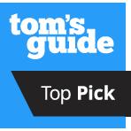 Top Pick
