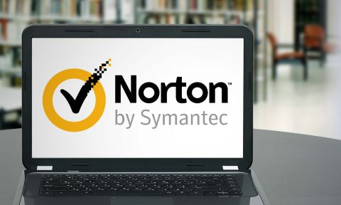 Norton Security Deluxe Review | Tom's Guide