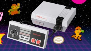 Nes Classic Mini Returns To Stores This Week Heres How To Get One