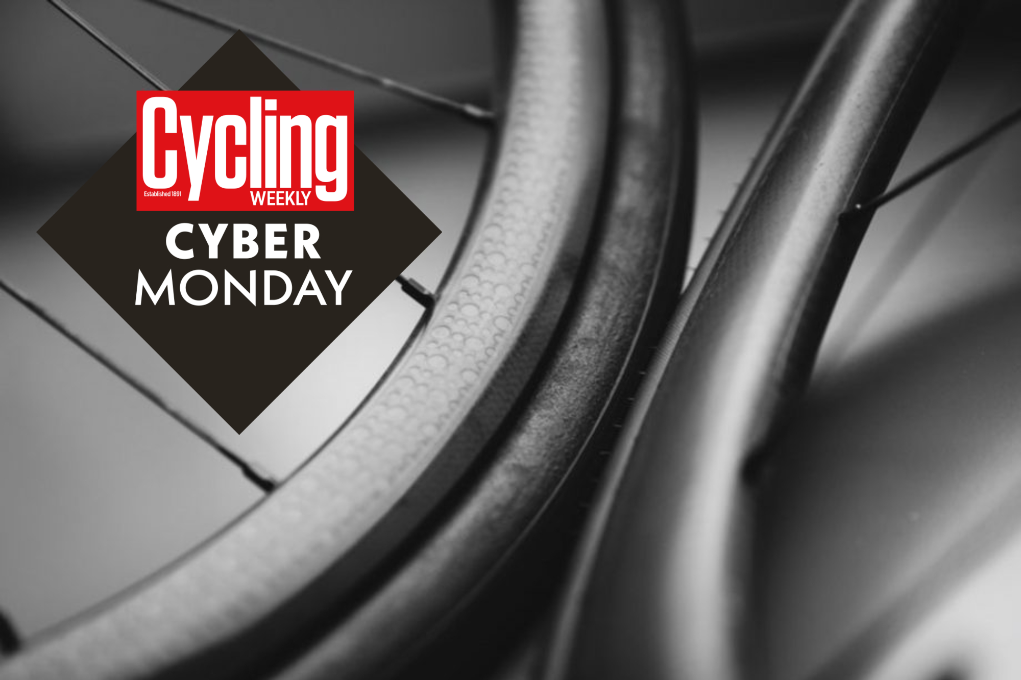 The best wheel deals: Amazing Cyber Monday 2020 discounts on Zipp, Campagnolo and more - Cycling Weekly