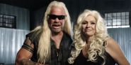 Dog The Bounty Hunter Was 'Completely Flabbergasted' By Late Wife Beth Chapman On New Show