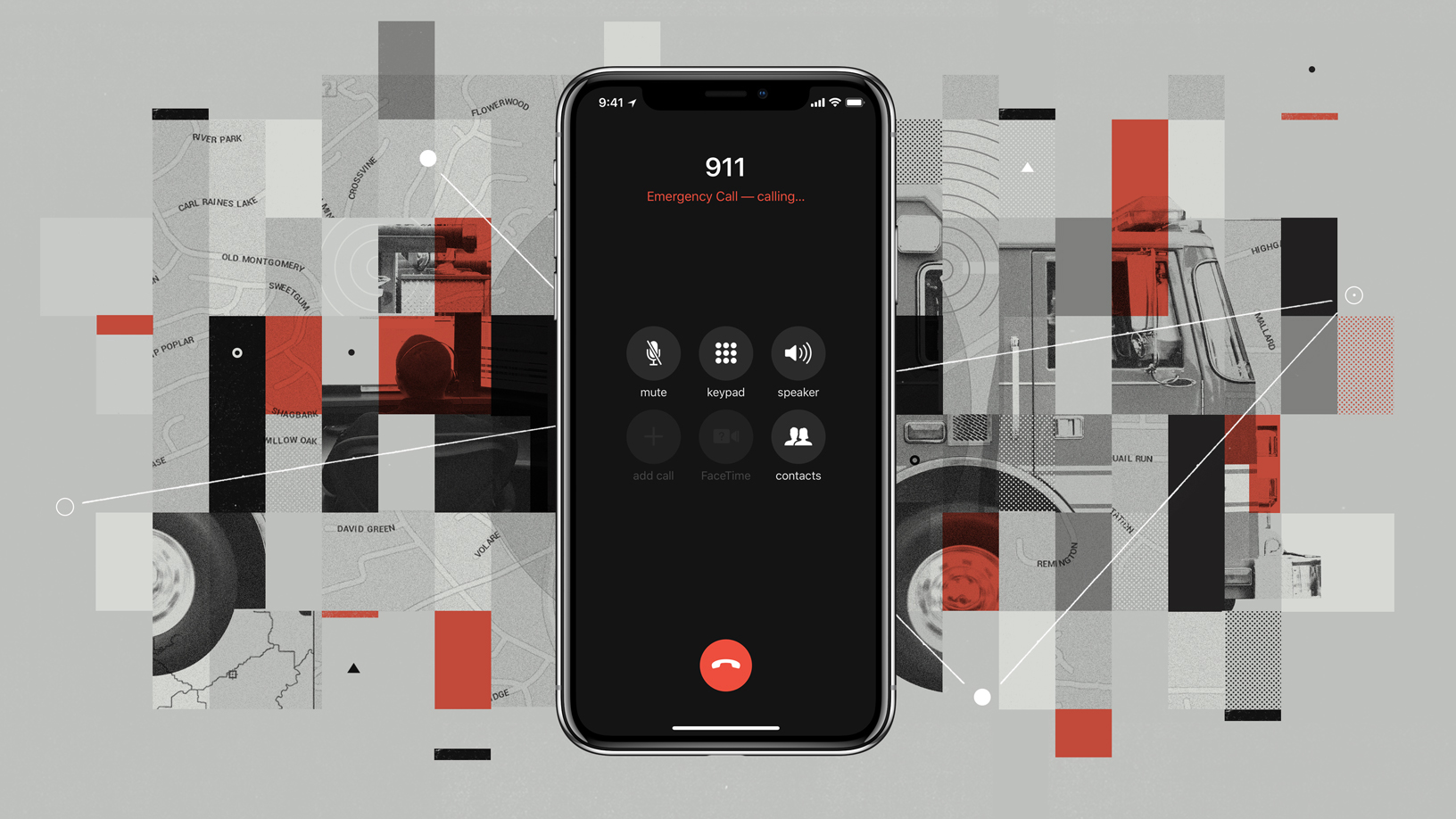This New 911 Feature in iOS 12 Could Save Your Life | Tom's