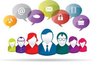 When Social Media Breaks Bad: Why I STILL Want My Students Using Social Media