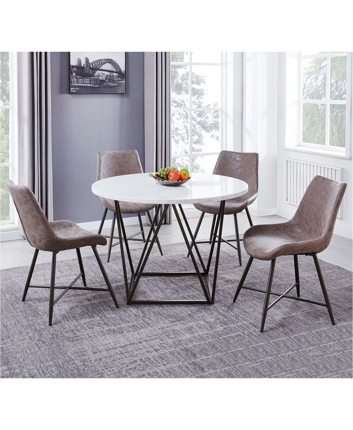 Macy S Furniture Sale The 10 Best Black Friday Deals To Shop Now Real Homes