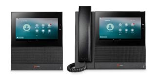 Poly VoIP phones