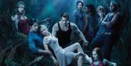 True Blood Is Becoming A Musical, Here's What We Know