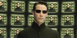 One Matrix Star Seemingly Takes Issue With The Matrix 4 Likely Reviving Keanu Reeves