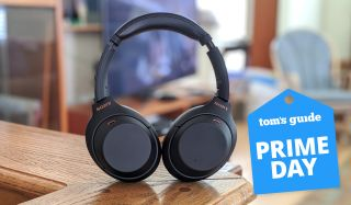 Sony WH-1000XM4 Prime Day