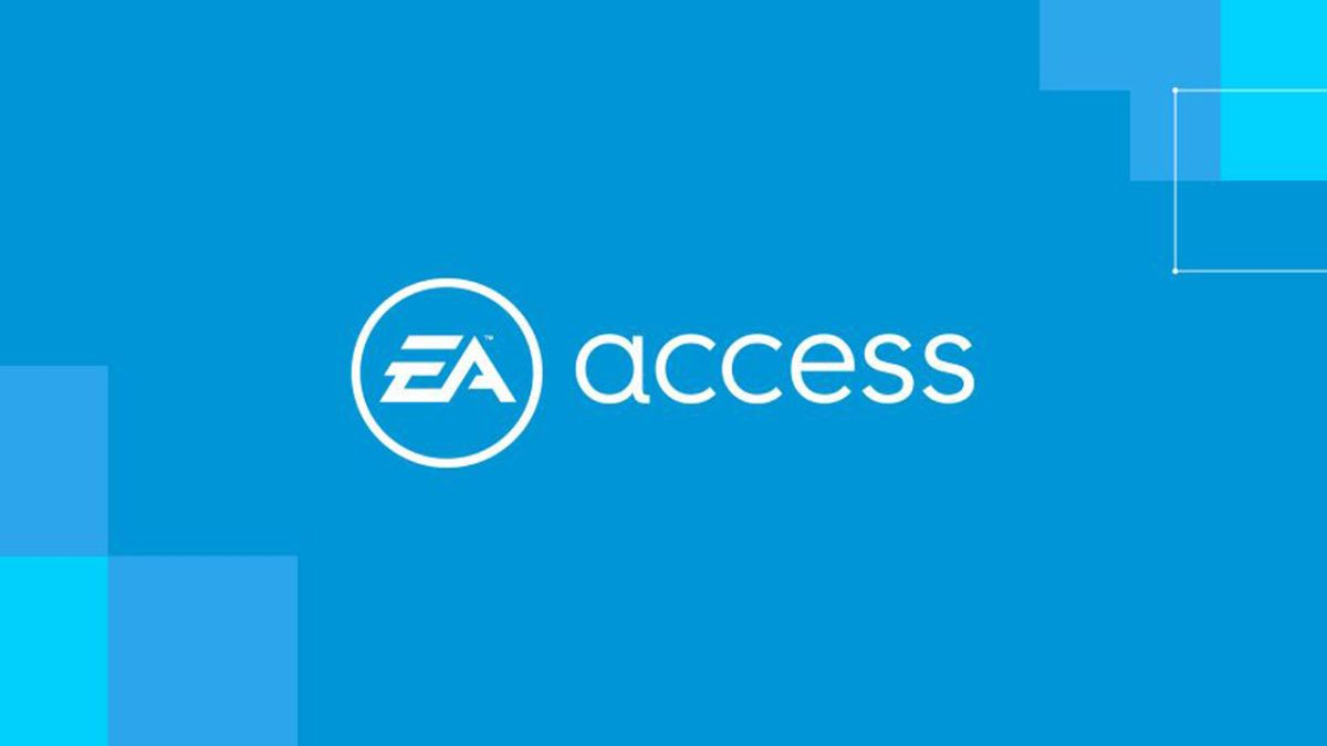 EA Access is finally on PS4 but its list of games is quite a bit shorter