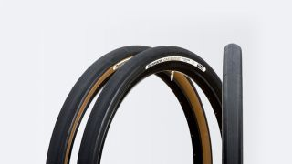 Winter Road Bike tyres