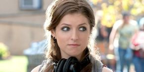 What Fans Should Know About Anna Kendrick's Personal Life