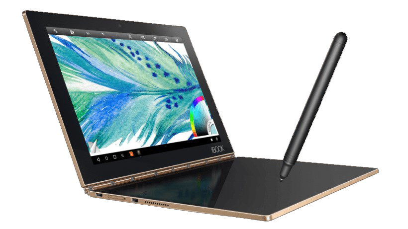 Lenovo Yoga Book cheap laptops deals sales
